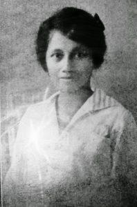 Marie Thomas, dokter perempuan pertama Indonesia