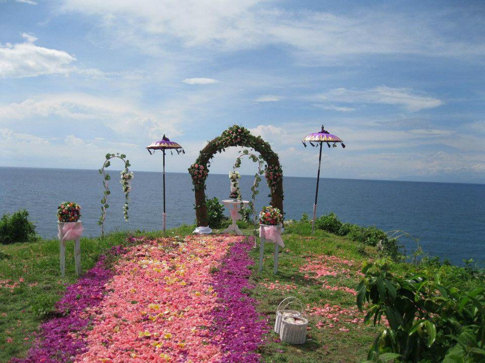 lokasi-upacara-pernikahan
