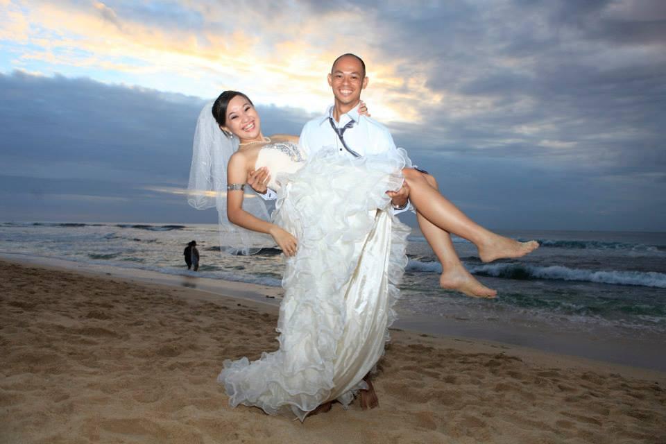 wedding-di-pantai-balangan