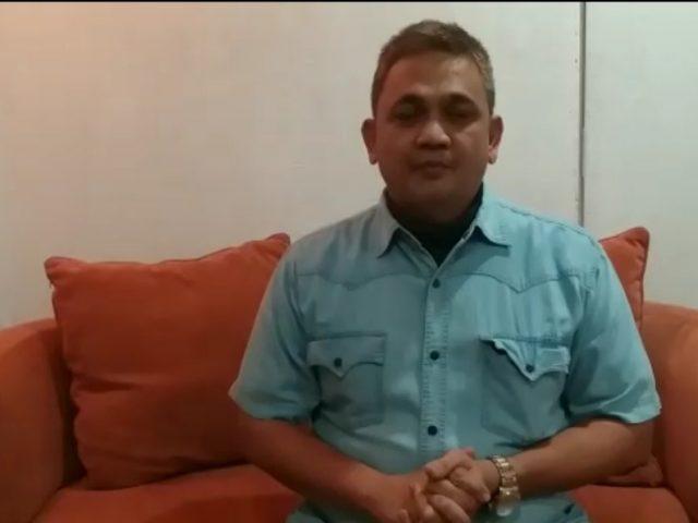 Keberangkatan  Tour Israel Tertunda Manajemen HMT Mohon Maaf