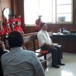 Saksi Bambang Prabowo Bongkar Kejahatan Tedja Widjaja