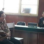 Dr. Efendy Saragih SH, MH Menjual Barang Belum Lunas Pembayaranya Masuk Kategori Penggelapan