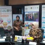 Fetty Asmaniaty, SE, MM., STP Trisakti Persiapkan SDM Berkualitas Dukung Kemajuan Pariwisata Indonesia