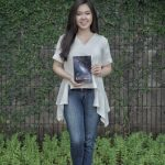 Suwandi Rilis Buku Transformasi Keluarga 2