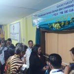 PGLII Wilayah DKI Jakarta Miliki Kantor Sekretariat Baru