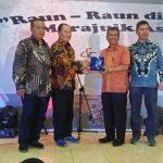 IPC Tanjung Priok Kunjungi Kota Padang