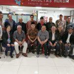 Koalisi Advokasi Kemerdekaan Beragama  Bandung: Terkait Delik Agama Diskriminatif Minta Tunda Pengesahan RUU KUHP
