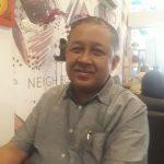Sahat Sinaga, SH, MKn: Terkait Pemilihan Ketum GAMKI Jangan Memimpin Lalu Ditinggalkan Asik Sendiri