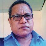 Willem Frans Ansanay: Permintaan Maaf Gubernur Jatim ke Masyarakat Papua Disambut Baik