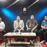 Christian Watch Keberatan Pernyataan Prof Andi Hamzah di ILC