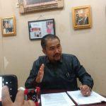 Catatan Kritis Kamaruddin Simanjuntak Terkait Permasalahan Draft RUU KUHP yang Ditolak Mahasiswa