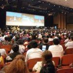 Dr Morris Cerullo Janji Besok Sampaikan 5 Nubuatan Mengubah Indonesia