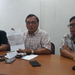Pdt Dr Manuel Raintung Tegaskan Maju Sekum-Wasekum PGI karena Ingin Memberi Sumbangsih bagi Gereja dan Negara