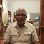 """Ketua DPD PIKI Jabar """"Perayaan Natal Dilarang Berarti Pemerintah Gagal Jalan Amanat Konstitusi"""""""