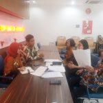 LAHP Ombudsman Terkait Pengaduan Hendra Tidak Berisi Fakta Kebenaran