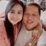 Thomas Wijaya Selama masa WFH Gunakan untuk Doa dan Dekat Keluarga