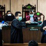 PN Jakarta Utara Tegaskan Akan Berikan Vonis Sesuai Fakta Persidangan