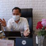 Fernando Silalahi SH Apresiasi Kinerja Polri Penangkapan Djoko Tjandra