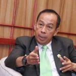 Gubernur Lemhanas Polemik Seputar PKI harus Disudahi Lebih Baik Cari Solusi