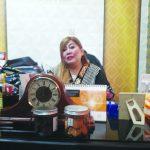 Adv. Elsye Christine Nayoan, S.H: Keluarga Benteng Utama Hindari  Narkoba