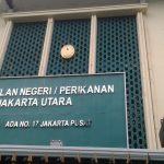PT. Agung Podomoro dan Pemprov DKI Jakarta di Gugat Ahli Waris Zakaria