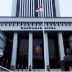 Pemohon Kasasi Minta MA Batalkan Putusan PN Barat & PT DKI