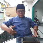 Sugeng Teguh Santoso: Kasus SMK Negeri Padang Bukan Sekadar Fenomen Gunung Es