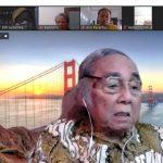 Amir Sjarifuddin Layak Menjadi Pahlawan Nasional