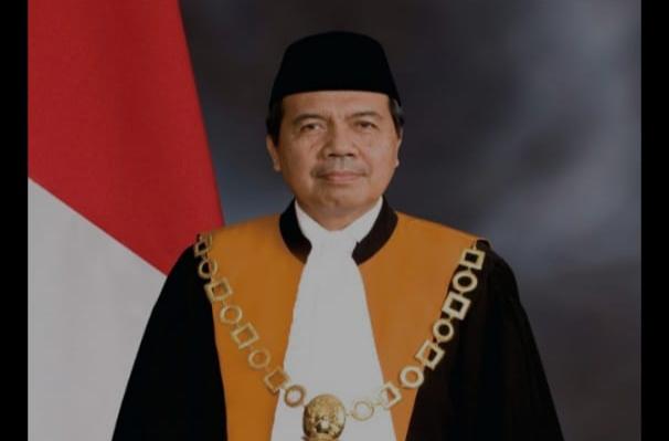 Ketua MA Ingatkan Agar Pimpinan PT Tidak Melakukan Pungli
