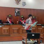Diduga Ingin Kuasai Harta, Suami Tuntut Istri Pengadilan