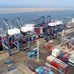 Penyesuaian Tarif Lo-Lo dan Storage di Lingkungan Pelabuhan Tanjung Priok Mendapat Dukungan dari Asosiasi Terkait.